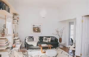 small living room ideas budget