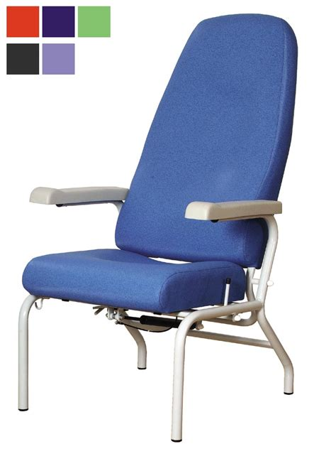 fauteuil de repos dossier inclinable kopervik chaise 224 dossier inclinable direct si 232 ge