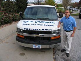 cleaners lincoln ne carpet cleaning lincoln ne blue monarch carpet cleaning