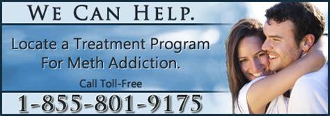 Meth Detox Programs by Meth Rehab Rehab Centers Abuse Rehab