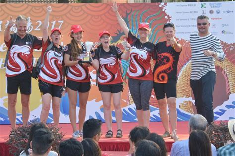 dragon boat festival 2017 discovery bay the explorer dc cobras dragon boat sign up parents welcome