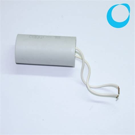 lifasa motor capacitor capacitor elco partida motor 28 images single phase psc motors permanent split capacitor bt