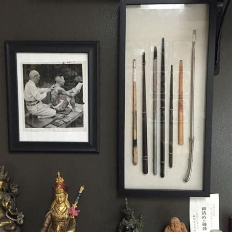 yakuza tattoo tool 26 best images about handpoke tattoo on pinterest