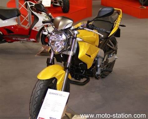 125er Motorrad Sportler by Welche 125er 4 Takt Sportler Oder Tourer Seite 2