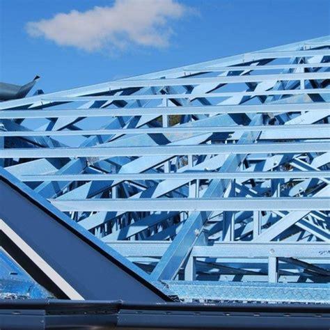 Steel Ceiling Battens by Roof Batten Steeline
