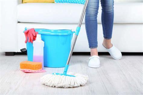 stracci per pavimenti sapone di marsiglia pulire pavimenti in marmo legno e