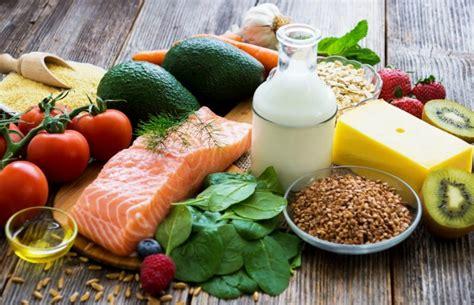 alimenti brucia grasso addominale brucia i grassi nella zona addominale esercizi efficaci e