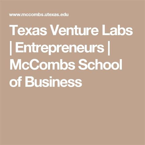 Mccombs Clubs Mba by 29 Best Why The Mba Is Right For Me Images On