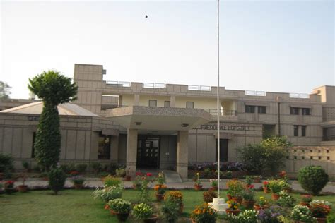 Iit Kanpur Mba Fees by Indian Institute Of Technology Iit Kanpur Course Fees