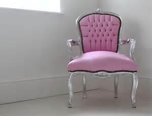 Light pink bedroom chair beauty pinterest