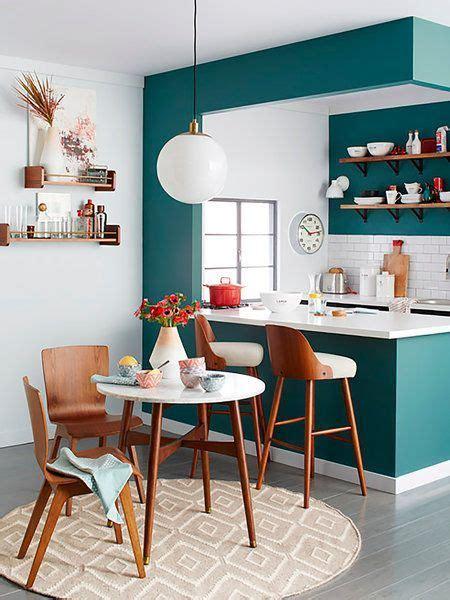 como decorar una cocina bonita c 243 mo decorar una cocina comedor todo lo que me gusta