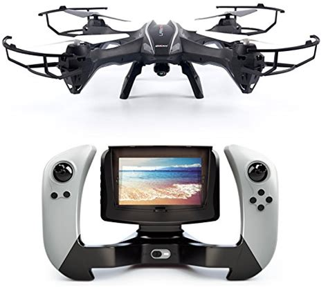 Kaos Distro Drone Dji Phantom quadrocopter 300 500 drone check quadrocopter
