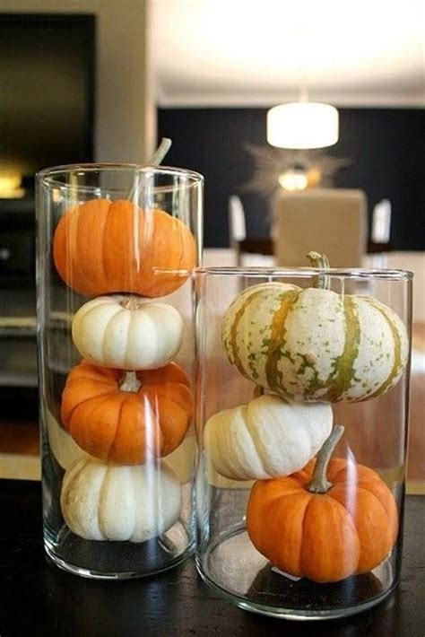 fall decorations to make at home best 25 fall home decor ideas on pinterest decorations
