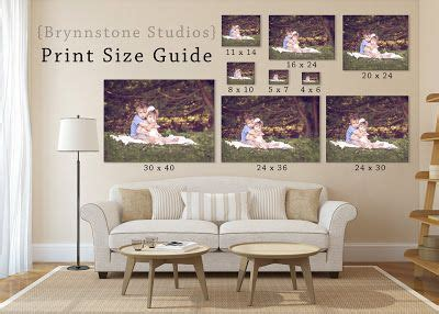 27 best size matters images on pinterest | photography