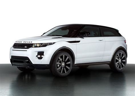 land rover evoque black and white black on white range rover evoque baby rangerover evoque