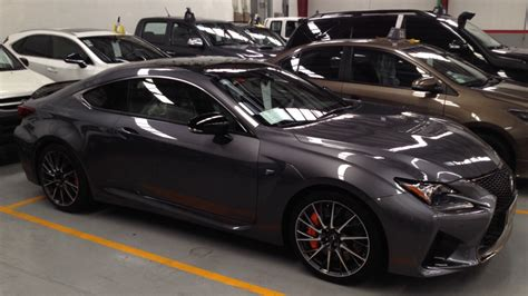 rcf lexus grey 100 rcf lexus grey car pictures 2016 lexus rc coupe