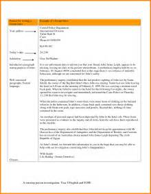 Resume Layout 2017 by 4 Formal Emails Samples Welder Resume