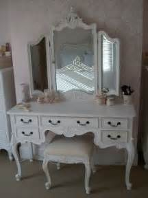 why vanity bedroom has to exist in your bedroom atzine com the 25 best dressing table dunelm ideas on pinterest