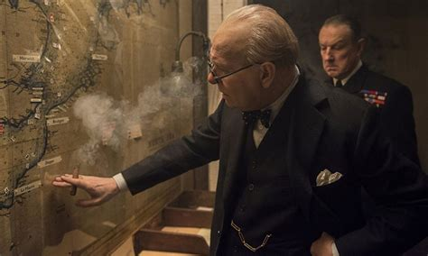 darkest hour nominations oscars 2018 predictions for all the major categories