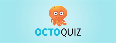 which fortnite character are you quiz octoquiz the only place for quizzes