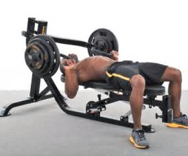 Bench Press Safety Straps Bench Press Shoulder Press Leverage Bench Press