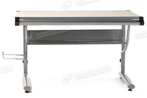 drafting height desk drawing work study drafting laptop desk height