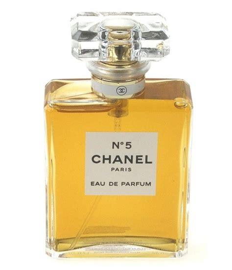 Parfum Chanel No 5 Kw chanel parfumuri ideale pentru femei elegante si senzuale