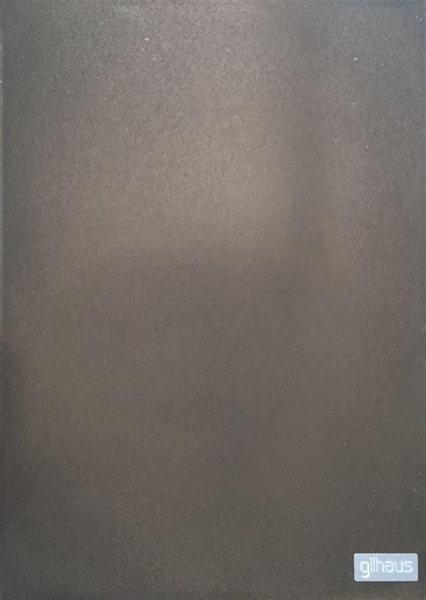 tischle bronze tischlerei gilhaus exklusive oberfl 228 chen