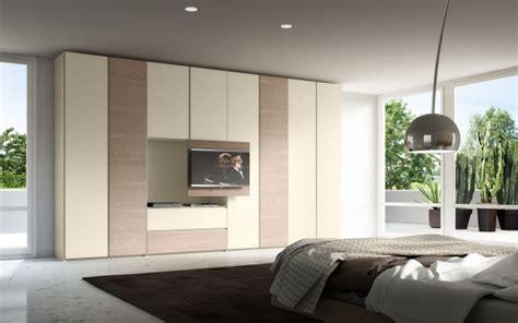 armadio con televisore nuovi prodotti napol arredamenti