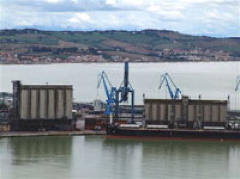 bunge porto corsini partnership augustea bunge nasce una nuova realt 224