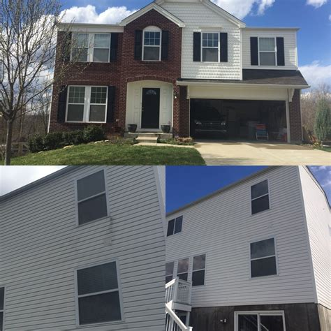 house siding cleaning companies house siding cleaning companies 28 images the cleaning dude 3 deals available