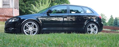 Audi A3 Mam A1 by Sportbeckers Sportback Audi A3 Forum F 252 R Tuning