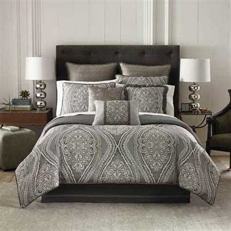 Croscill Quilts by Croscill Amadeo Bedding By Croscill Bedding Comforters Comforter Sets Duvets Bedspreads