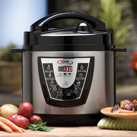 1000 images about power cooker power cooker ppc770 6 qt 1000 watt pressure cooker black