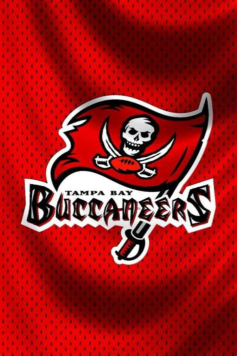 wallpaper iphone 5 nfl ta bay buccaneers wallpapers pc iphone android hd