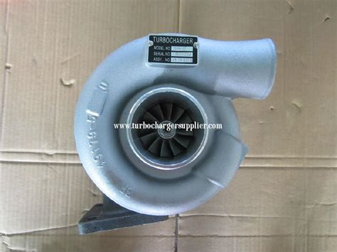 supercharger turbocharger manufacturer turbocharger td     mitsubishi