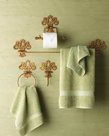 Fleur De Lis Home Decor Bathroom Fleur De Lis Bathroom Decor Interior Design For House