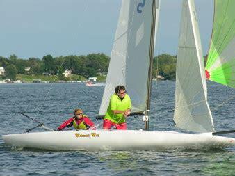 windward boats inc windward boat works