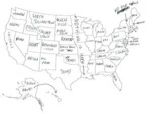 we asked brits to label the united states again because