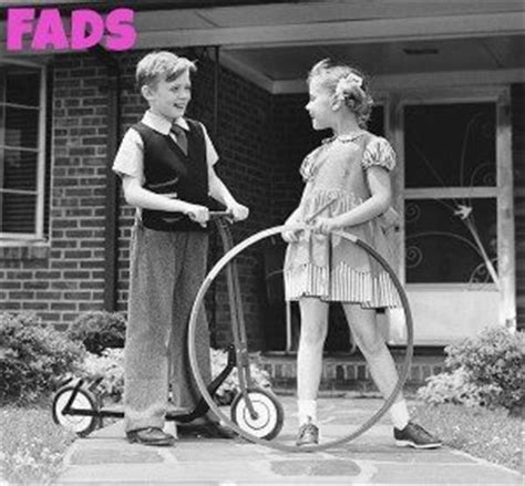 Rock Your With Fashion Slang by 1950s And 1960s Tv History Fashion Slang Cars