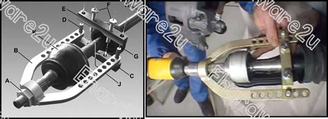 cv joint remover removal puller tool end 2 6 2018 1 40 pm