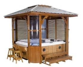 Buy Pergola Kit by Hottubgazebos Joy Studio Design Gallery Photo