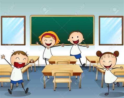 classroom clipart class clipart