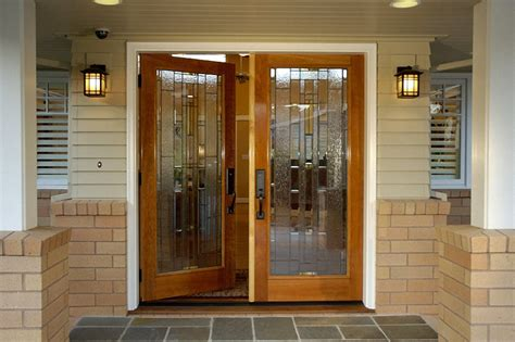 Front Doors Design New Home Designs Homes Modern Entrance Doors Designs Ideas