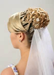 Fringe Vase Wedding Hair Hairstyles News Wedding Hair