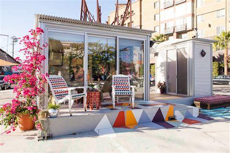 best airbnb cabins ako funguje airbnb odpor 250 čania a tipy nielen pre