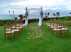small wedding ideas suppress your expense best