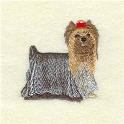 yorkie embroidery designs terrier embroidery designs machine embroidery designs at embroiderydesigns