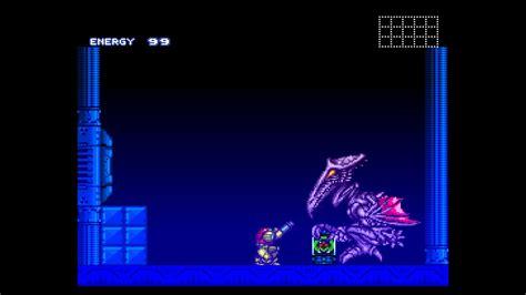 super metroid screenshots family friendly gaming