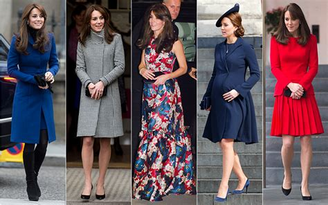 kate middleton style 2015 wrap up a year of style with kate middleton aol